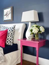 lamps for bedroom nightstands dual purpose design original brian flynn bedroom nightstand beauty sxj