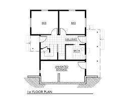 Cottage Style House Plan   Beds Baths Sq Ft Plan     Cottage Style House Plan   Beds Baths Sq Ft Plan