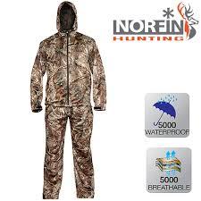 <b>Norfin Hunting</b> - костюмы и одежда для охоты Норфин | Купить в ...