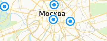 <b>Ножи</b> и мультитулы для туризма — купить на Яндекс.Маркете