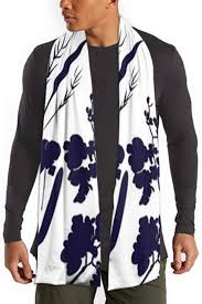 And Mens Women Wint For <b>Scarves</b> Cotton - Men For <b>Scarves</b> Soft ...