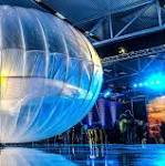 Alphabet's Project Loon to Bring Emergency Internet Connectivity to Puerto Rico