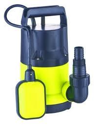 <b>Дренажный насос WWQ</b> ND-250 (250 Вт) — купить по выгодной ...