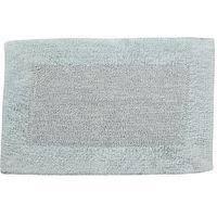 Купить <b>коврики</b> для ванной <b>Kassatex</b> у официального дилера в ...