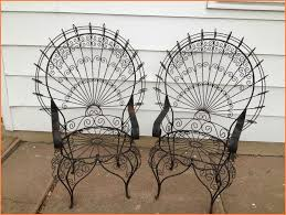 black wrought iron outdoor furniture black wrought iron patio