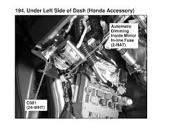 honda accord fuse box diagram honda image fuse box diagram 2004 i have a 2004 honda accord ex my interior lights do not come on honda accord