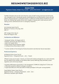 Resume Writing Tips For College Students  resume writing tips for     Read our Resume Handout