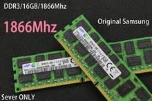 Buy 1366 memory and get free shipping on AliExpress.com