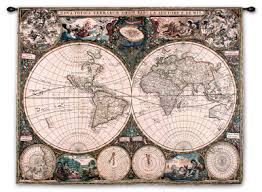 Old World map, Ancestors home land, family lore, family, find roots