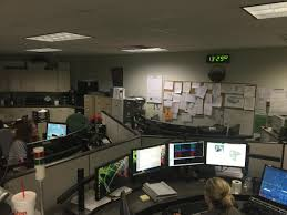 leecomm dispatchers no confidence in director administrative the leecomm dispatchers signed a letter expressing no confidence in their director and the administrative dispatcher