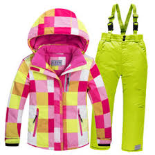 <b>Ski Costumes</b> Canada   Best Selling <b>Ski Costumes</b> from Top Sellers ...