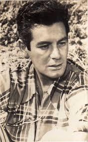 Postales de Cine-Actores-José Suarez-01. Tema-Nacio el 19/9/1919 en Trubia, Asturias, España Murio el 6/8/1981 en Moreda, Asturias, España Peliculas: - Jose%2520Suarez