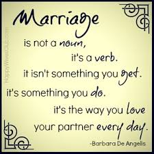 Image result for happy marriage quotes