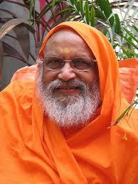 Image result for dayananda