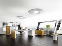 our most por ranges arrow office furniture