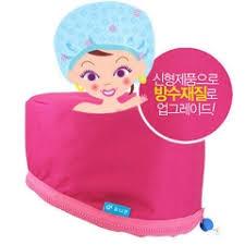 <b>Термошапка</b> для сушки, лечения и ламинирования <b>волос</b> UNION ...