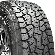 <b>Hankook DynaPro ATM RF10</b> - Tyre Tests and Reviews @ Tyre ...