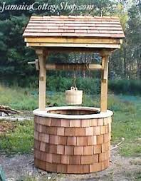 Decorative Well House Covers   Bing images   Wishing Well    Decorative Well House Covers   Bing images