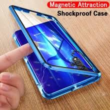 Buy <b>case for huawei p30</b> and get free shipping on AliExpress