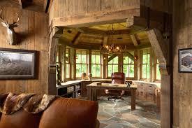 rustic barn home design amusing rustic home designs amazing rustic home office