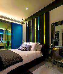 accessoriesappealing masculine bedroom ideas master furniture bedrooms feminine color sets appealing masculine bedroom ideas best master bedroom furniture