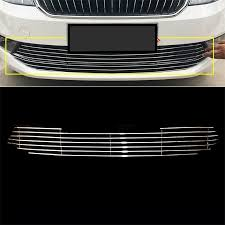 <b>Protector Mouldings Automovil</b> Styling Exterior <b>Decoration</b> ...
