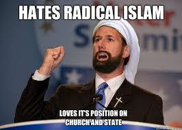 Hates Radical Islam memes | quickmeme via Relatably.com
