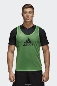 <b>Манишка</b> мужская Trg <b>BIB 14</b>. F82135, цвет: зеленый - купить ...