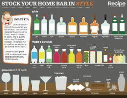 1000 ideas about house bar on pinterest modern asian pool houses and bar ideas check 35 home bar
