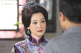 """liu xue hua. liu xue hua 《 shui zhi nv ren xin 》 pian chang ge shang shi xue. liu xue hua nu chi """" er zi """" - 1247713834211"""