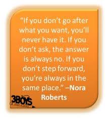 Inspirational College Quotes on Pinterest   Motivational Education ... via Relatably.com