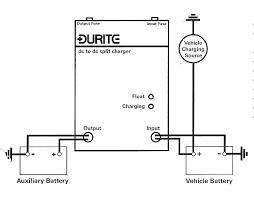 split charge relay wiring diagram split image 12v split charge relay wiring diagram 12v auto wiring diagram on split charge relay wiring diagram