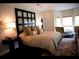 bedroomeasy on the eye zen colors for bedroom wall cool inspiring ideas easy the eye zen bedroomeasy eye