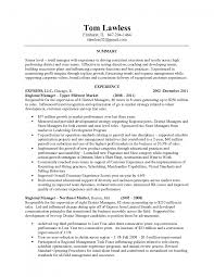 cover letter regional manager resume examples regional account cover letter regional s resume for managerregional manager resume examples large size