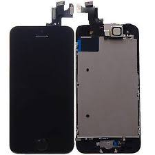 Cell Phone & Smartphone Parts | eBay