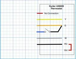 wiring diagrams carrier the wiring diagram carrier wiring diagrams nodasystech wiring diagram