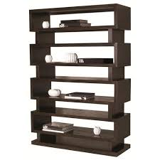 bernhardt mercer contemporary etagere with modern asian furniture style baers furniture open bookcase miami asian modern furniture
