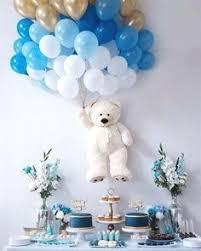 шари: лучшие изображения (1389)   Воздушные шары, Праздник ...
