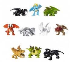 <b>Игровые фигурки</b> Dragons: каталог, цены, продажа с доставкой ...