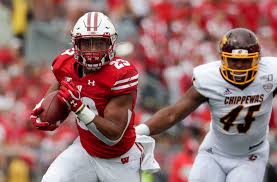 Our Week 4 college football picks against the spread: After a 10-2 ...
