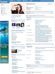 Image result for Resume