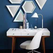 living bedding modern table lamp antique desk  mid century task table lamp o