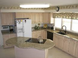 Derby Granite Quartz Worktops Suppliers