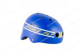 <b>Шлем</b> защитный <b>MaxCity Roller</b> Strike (<b>s</b>,m,l) — купить по цене 1 ...