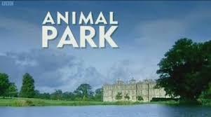 <b>Animal Park</b> - Wikipedia