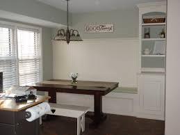 Dining Room Bench Seating Kitchen Dining Room Furniture Space Saving Interior Idea Using
