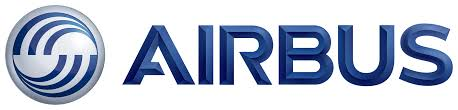 Image result for airbus