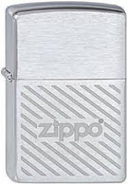 Купить <b>зажигалки Zippo</b> Хабаровск – «Триумф ДВ» стр.3