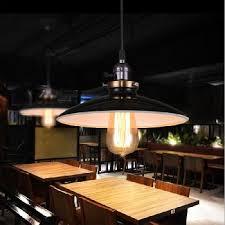 Купить освещение кафе-рестораны в Москве, интернет-магазин ...