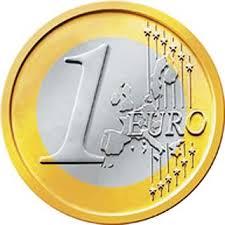 previsioni euro forex